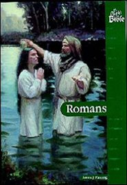 The People's Bible: Romans