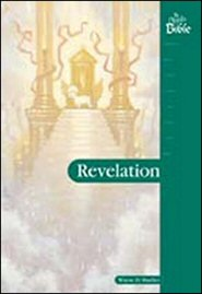 The People's Bible: Revelation