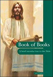 The People's Bible: The Book of Books