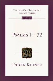 Psalms 1–72: An Introduction and Commentary