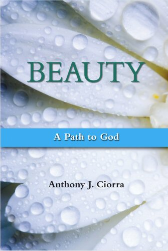 Beauty: A Path to God