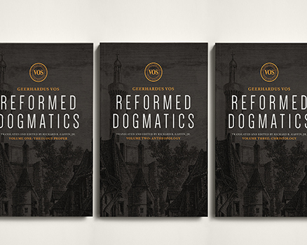 Reformed dogmatics 5 vols logos bible software reformed dogmatics 5 vols fandeluxe Images