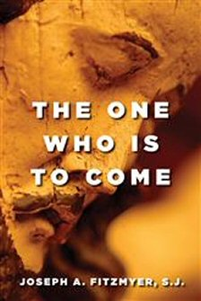 The One Who Is to Come