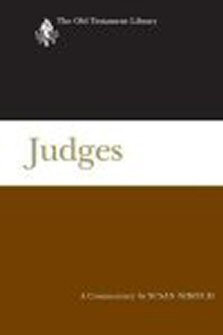 The Old Testament Library Series: Judges