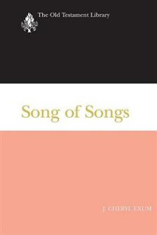 The Old Testament Library Series: Song of Songs