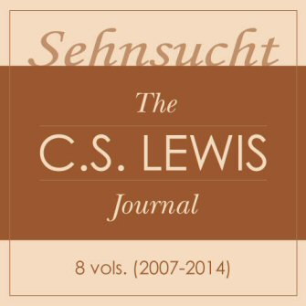 Sehnsucht: The C.S. Lewis Journal (8 vols.) (2007–2014)