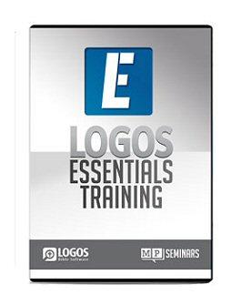 Logos 6: Essentials Training