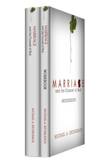 Marriage and the Counsel of God (2 vols.)