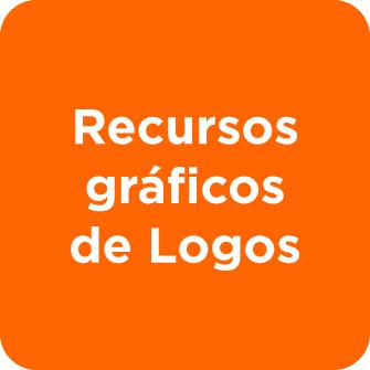 Recursos gráficos de Logos