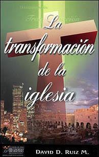 La transformación de la iglesia