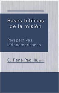 Bases Bíblicas de la Misión