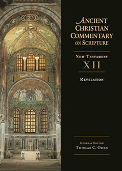 Ancient Christian Commentary on Scripture: Revelation