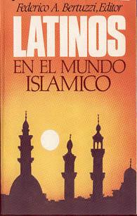 Latinos en el mundo Islámico