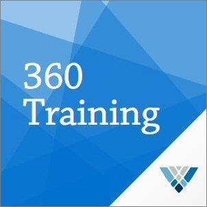 Verbum 360 Training