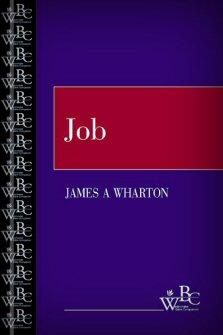 Westminster Bible Companion: Job
