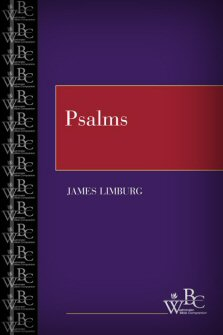 Westminster Bible Companion: Psalms