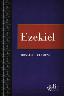 Westminster Bible Companion: Ezekiel