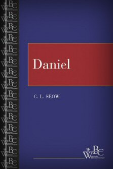 Westminster Bible Companion: Daniel