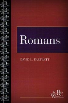 Westminster Bible Companion: Romans