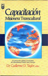 Capacitación Misionera Transcultural