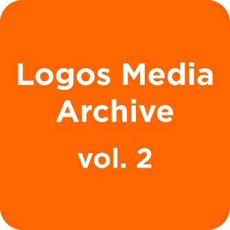 Logos Media Archive, vol. 2