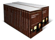 Calvin and the History of Calvinism Collection (31 vols.)