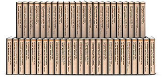Calvin's Commentaries (46 vols.)