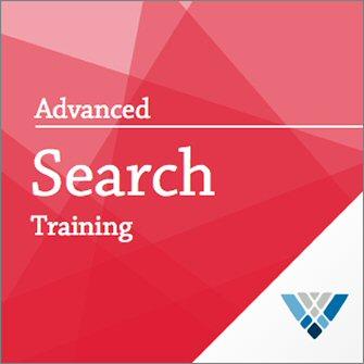 Verbum Advanced Search Training