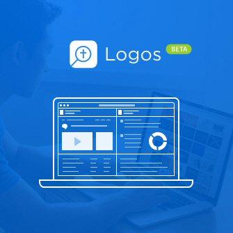 Access to app.logos.com