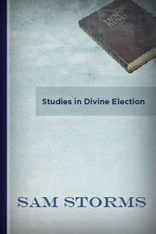 Studies in Divine Election