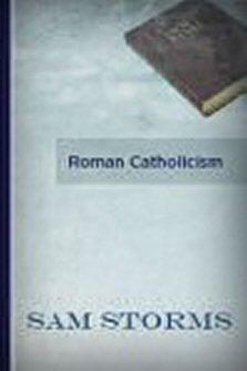 Studies in Roman Catholicism