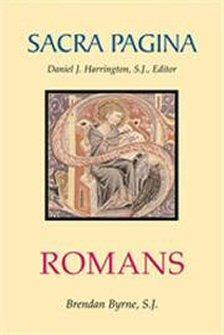 Sacra Pagina: Romans