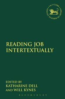 Reading Job Intertextually