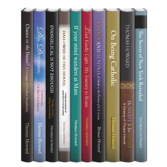 Select Works of Thomas Howard (10 vols.)