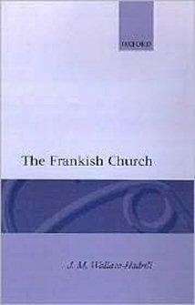 The Frankish Church
