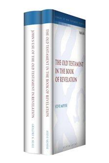The Old Testament in Revelation (2 vols.)