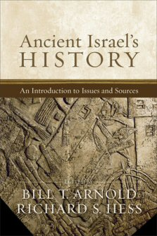 Ancient israels history an introduction to issues and sources ancient israels history an introduction to issues and sources fandeluxe Gallery
