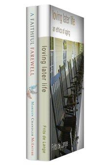 Eerdmans Studies on Aging and Dying (2 vols.)