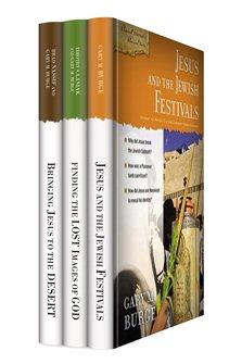 Ancient Context Ancient Faith Upgrade Collection (3 vols.)