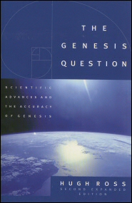 The Genesis Question