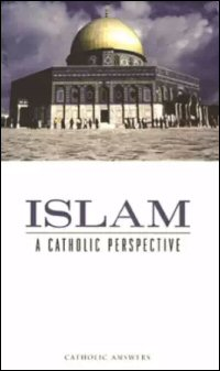 Islam: A Catholic Perspective | Bible Study at its best