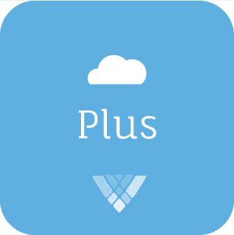 Verbum Cloud: Plus