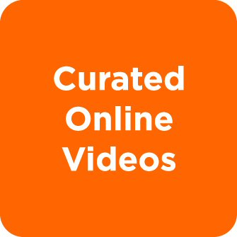 Curated Online Videos