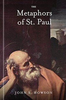 Metaphors of St. Paul