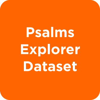 Psalms Explorer Dataset