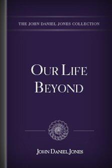 Our Life Beyond