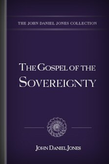 The Gospel of the Sovereignty