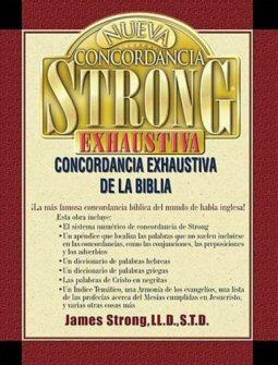 Índice Temático Completo de la Biblia