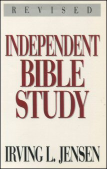 Independent Bible Study