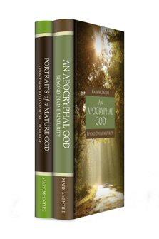 Portraits of God (2 vols.)